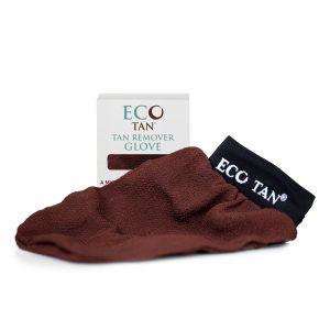 ET-tan-remover-glove-newbox-web-300×300