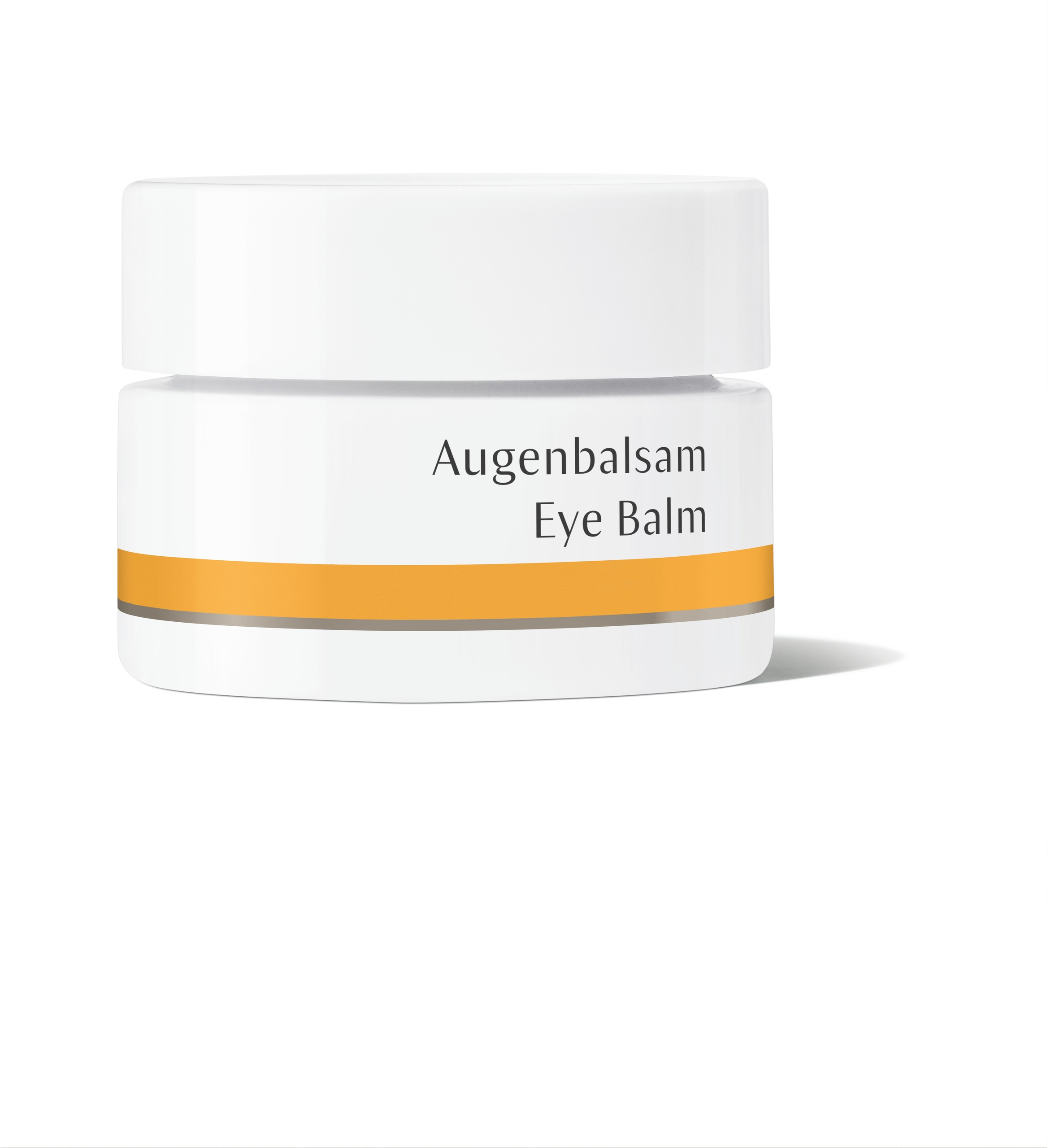 Dr. Hauschka Skin Care; Dr. Hauschka Kosmetik
