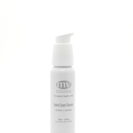 MV_Gentle_Cream_Cleanser_70ml (1)