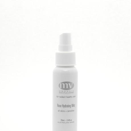 MV_Rose_Hydrating_Mist_70ml (1)