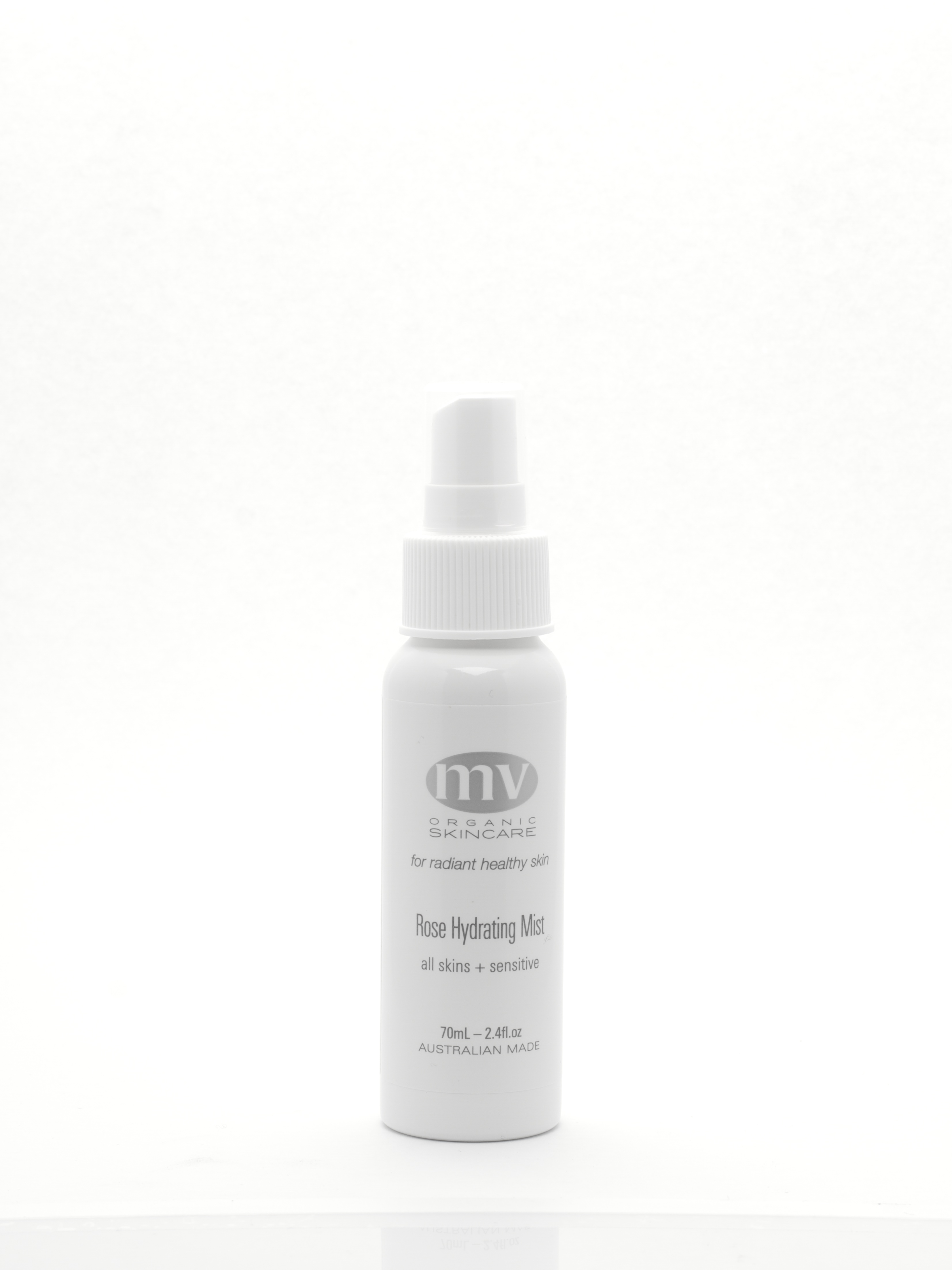 MV_Rose_Hydrating_Mist_70ml (1)