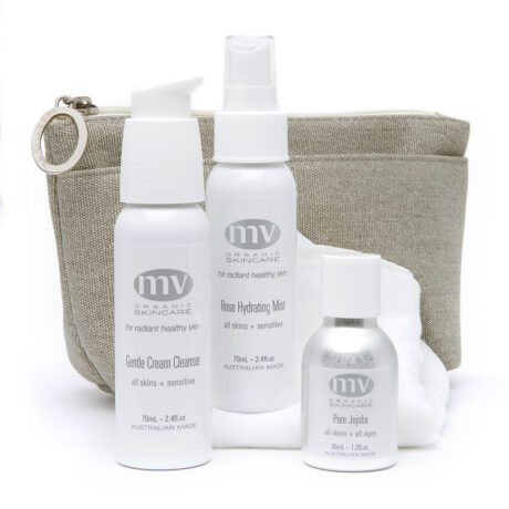 MV_Skincare_Travel_Bag_All_Skins_and_All_Ages_Hi_Res