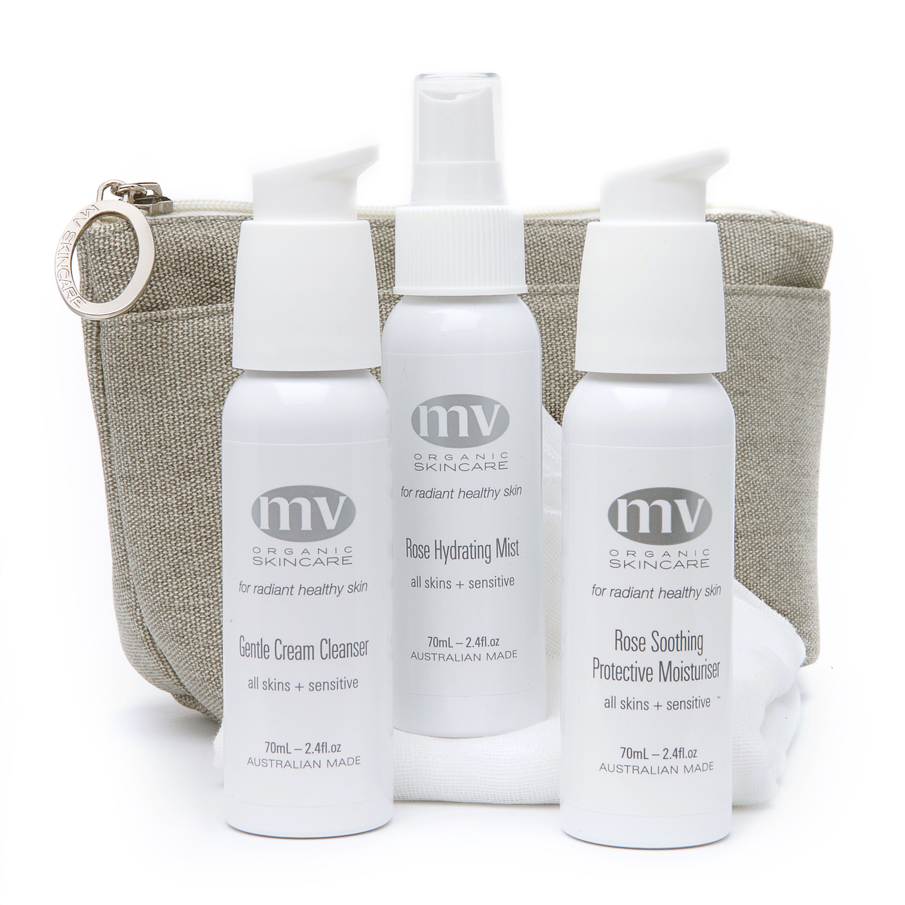 MV_Skincare_Travel_Bag_Luxury_Hi_Res