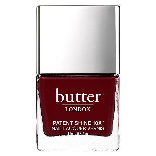 Nail_PatentShine_Afters_600