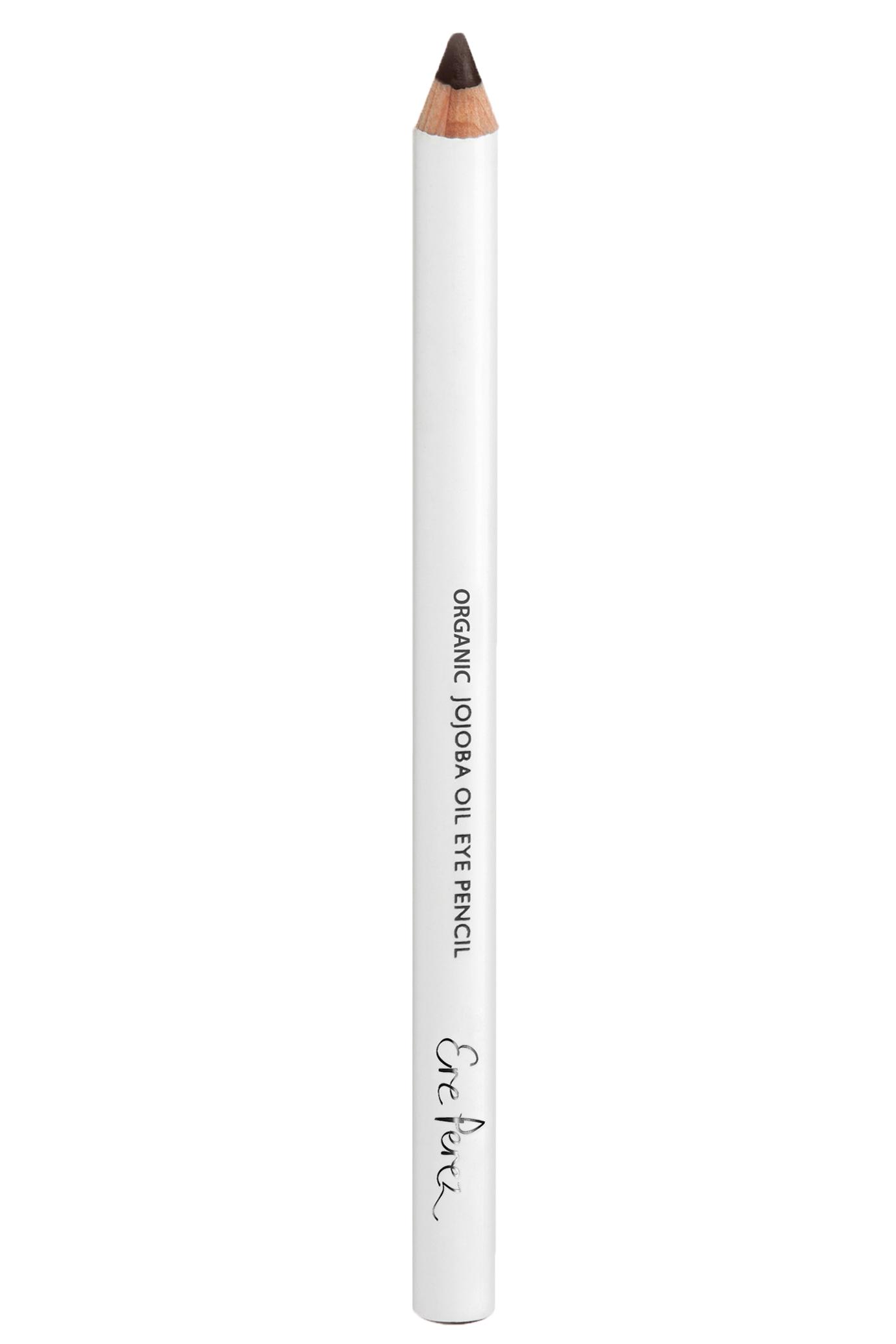 Organic Jojoba Eye Pencil Brown