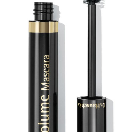 Bildbearbeitung:  arsmedicom GmbH; Dr.Hauschka Dekorative Kosmetik
