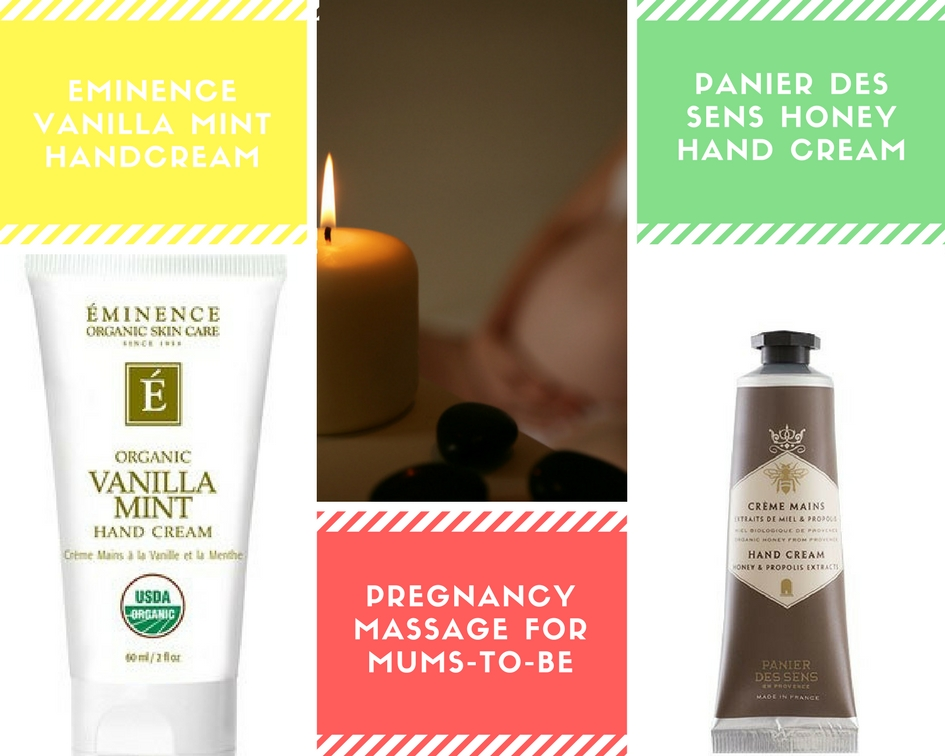 Yummy Mummy Christmas gifts for her