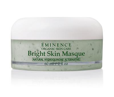 Eminence – Bright Skin Masque – 60ml