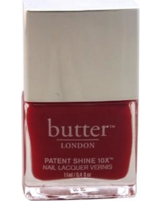 butter-london-her-majestys-red-10x-nail-lacquer-her-majestys-red