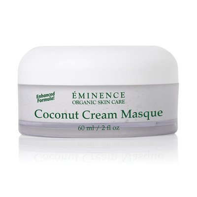 coconutcreammasque_keyimage