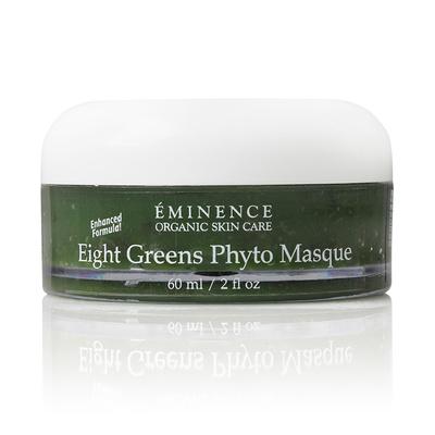 eightgreensphytomasque_keyimage_0