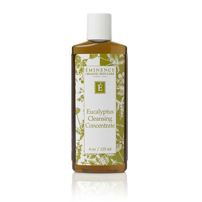 eucalyptuscleansingconcentrate_keyimage