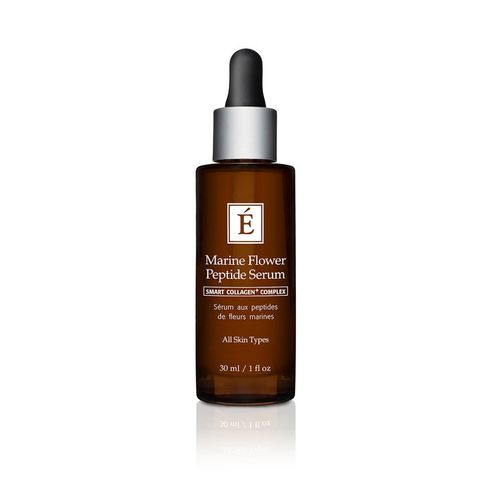 marine flower serum