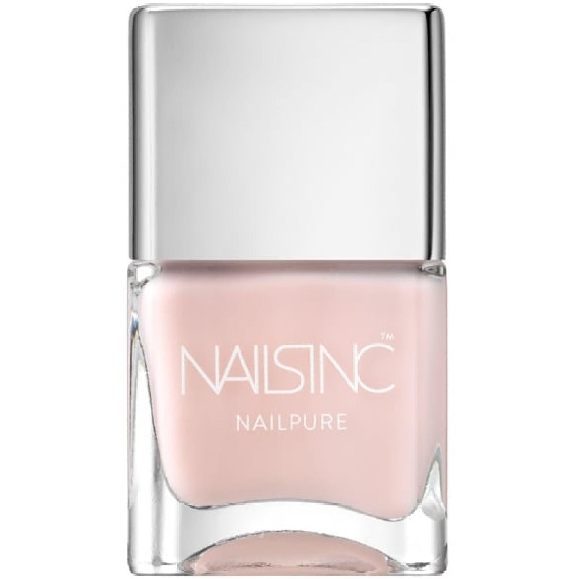 nails-inc-nailpure-nail-polish-london-court-7342-14ml-p21759-88796_zoom