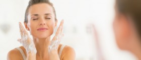 Adult Acne: Skincare and M...
