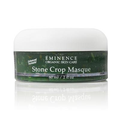 stonecropmasque_keyimage