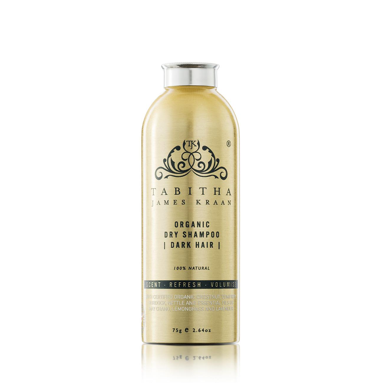 tabithajameskraan-organic-dry-shampoo-dark-hair-75g