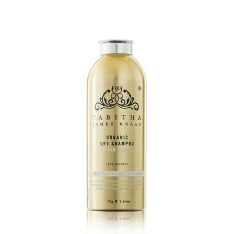 tabithajameskraan-organic-dry-shampoo-fair-hair-75g