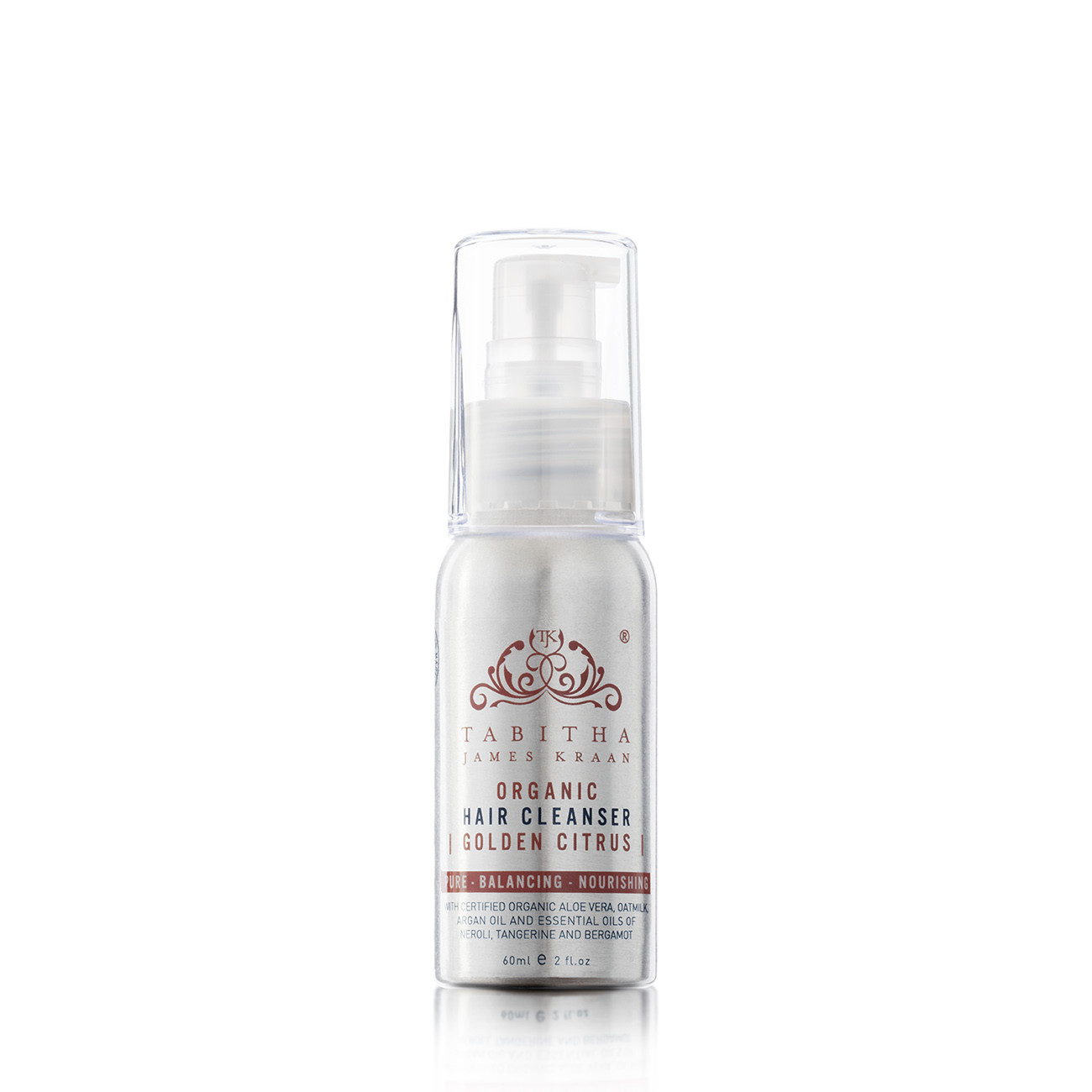 tabithajameskraan-organic-hair-cleanser-golden-citrus-60ml